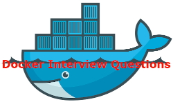Docker Interview Questions