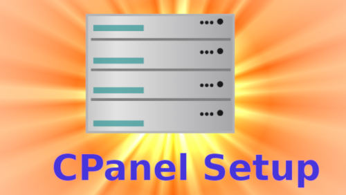 How to Install CPanel on Ubuntu and Centos